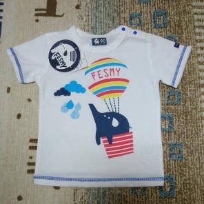 Tシャツ 新品 90